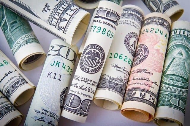 銀行における資産運用