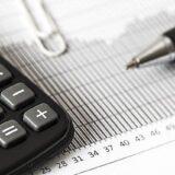 保険の資産運用