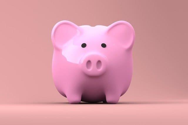 銀行でできる主な資産運用