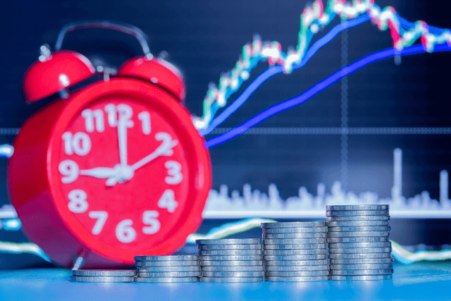 副業と投資の共通点