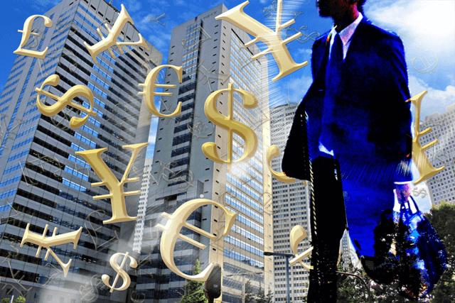 世界的に見た日本の不動産市場の価値