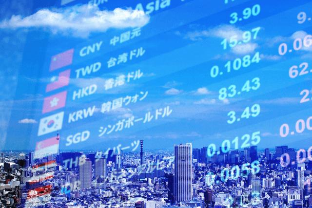 不動産価格に影響を与える3つの要因