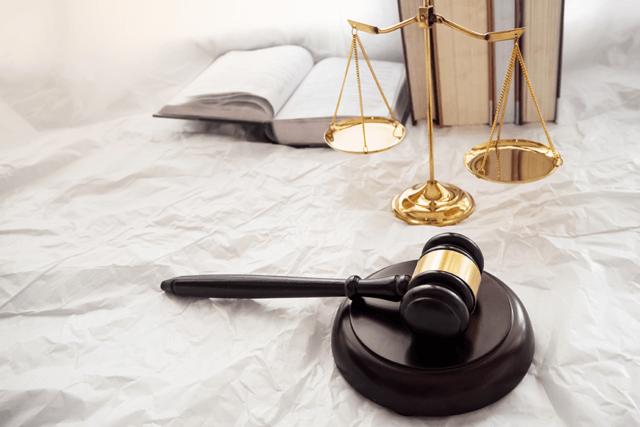 民法改正に個人で対応しきれるか