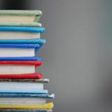 資産運用の基礎知識は本から学ぶ!気をつけたい注意点まで解説!