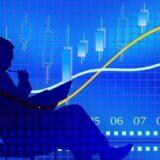 FXにおける資産運用とは?FXを始めるために必要な全知識