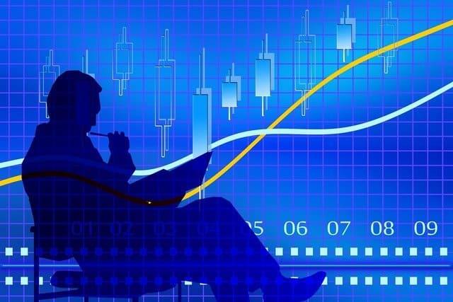 FXにおける資産運用