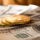 ビットコインの資産運用
