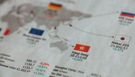 資産運用における「分散投資」の本当の意味を知っていますか?