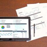 資産運用で人気の投資信託とは?知っておきたい特徴を解説!