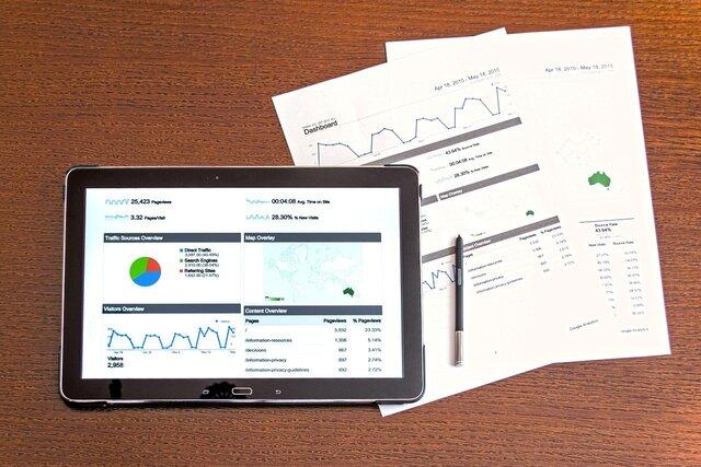 資産運用における投資信託
