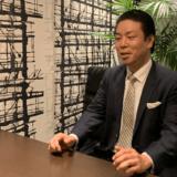 資産運用のすべてを知る男、池田和弘にインタビュー|後編