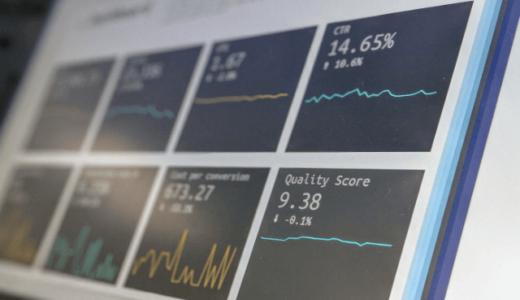【資産運用】インデックス投資とは?基礎知識から運用方法までを徹底解説!