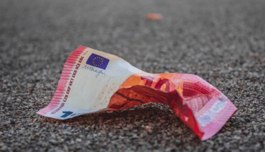 インフレをプラスの力に変える3つの資産運用方法とは?