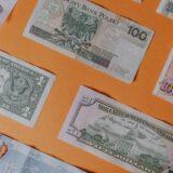 外貨による資産運用とは?わかりやすく解説