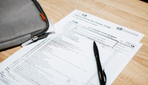 資産運用で得た利益の確定申告は必要?申請のメリットも合わせて5分で解説します!