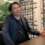 アジア投資の鬼才 JACK 佐々木にインタビュー|前編
