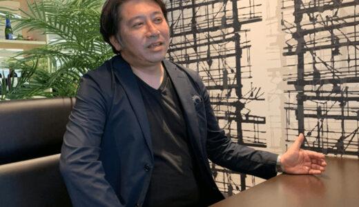 アジア投資の鬼才 JACK 佐々木にインタビュー|後編