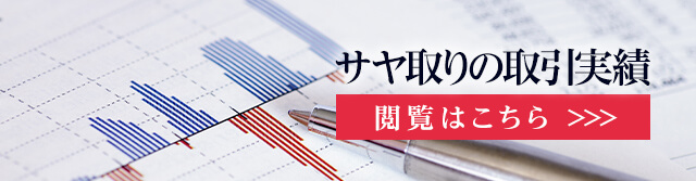 12万⑥600円の利益