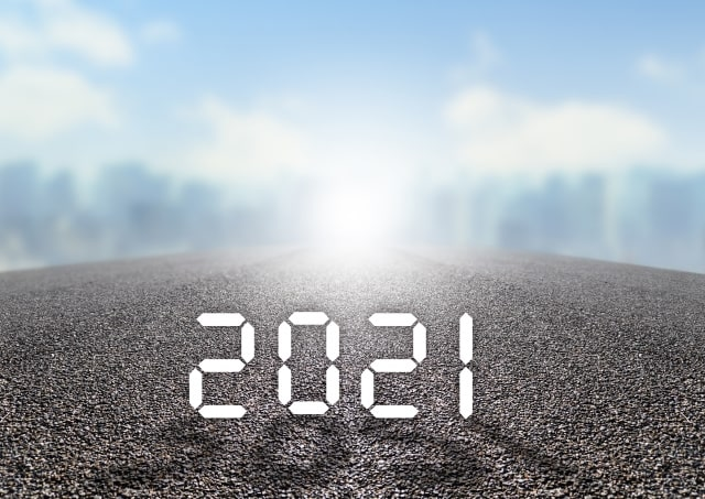 2021年の転売業界はどうなるのか?