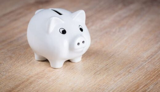今日からできる節約術とは?節約方法について詳しく解説