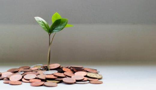 社会保険料はどうして高いのか?わかりやすく解説