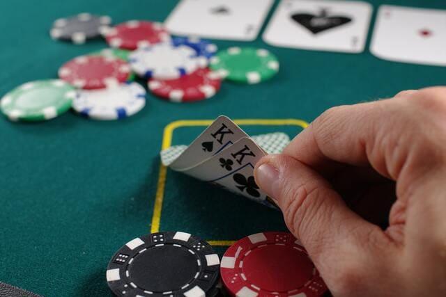 ギャンブル 税金