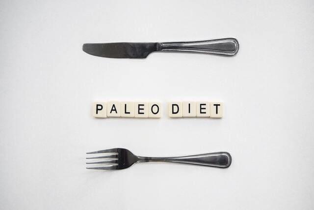 行動経済学からみた投資をダイエットに照らし合わせて解説