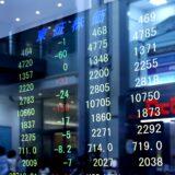 投資信託ってどんな金融商品なの?