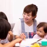 子ども向け・おとなの初心者向け投資教育で陥りやすいワナ