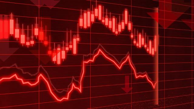 必ず知っておきたい!金価格の変動要因を7つにまとめました。