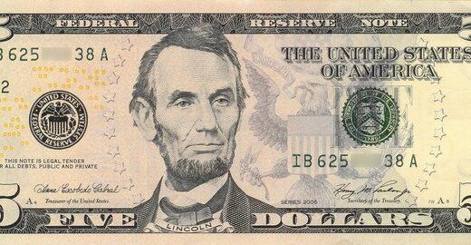 米ドル/円をはじめ、先進国通貨の値動きは、とっても似ている!