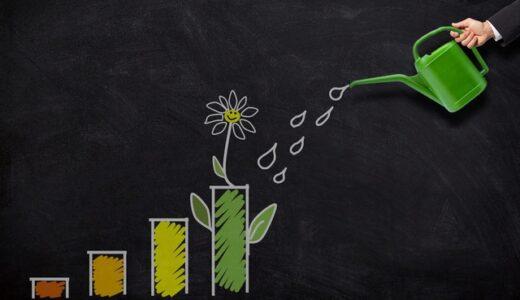 「自分に合った投資信託」を選ぶには?押さえておくべきポイントも解説