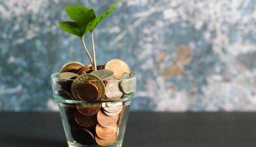 サンクコストと投資