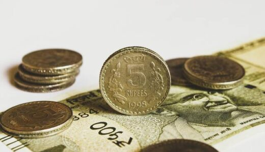 金とは何者?モノ(コモディティ)の要素を持つ唯一の通貨