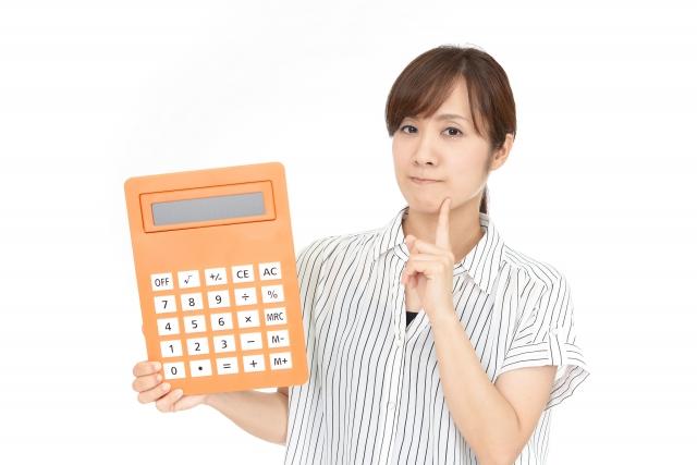 東京なら、借りるより買うべきって本当?