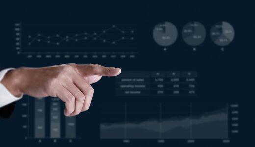 独自運用で企業成長に賭ける「アクティブ・ファンド」