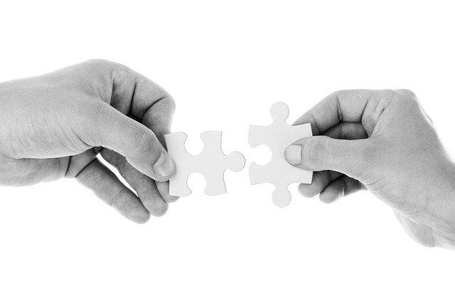 継続力を養う2つのスキル