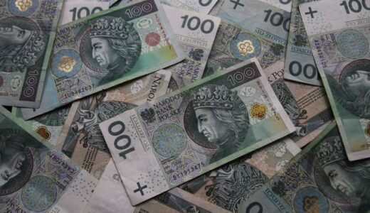FX・外貨預金どちらがお得?・・・為替手数料(コスト)を知らずに、始めないでください。