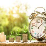 投資信託を運用する会社、販売する会社