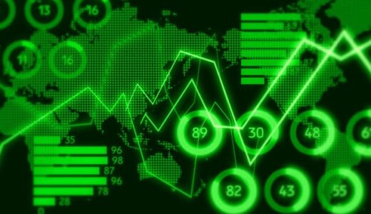 超少額から始める積立投資!「0円投資」4年の投資結果は!?