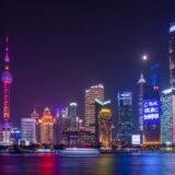 知らなきゃ危ない。中国恒大集団によるバブル崩壊リスク