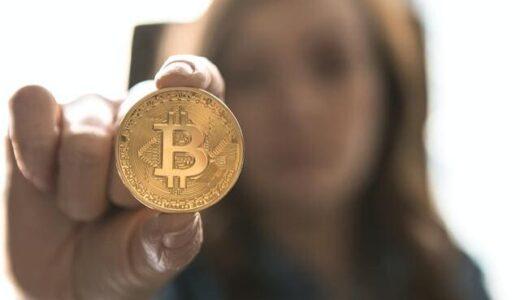 ゴールド(金)は、暗号資産(仮想通貨)に、ポジションを奪われるのか?