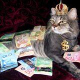 「富裕層」の定義や特性とは?