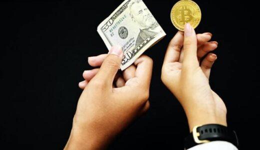 なぜ今ビットコインが買われるのか